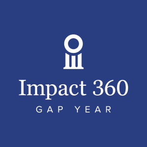 Impact360.net | Gap Year Experience
