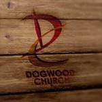 DogwoodChurch.com | Love God and Love People