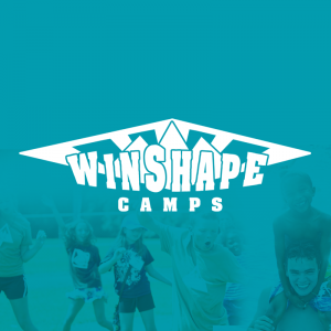 WinShapeCamps.org | The Summer of a Lifetime